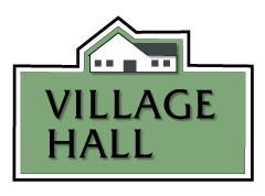 Norton-sub-Hamdon Village Hall